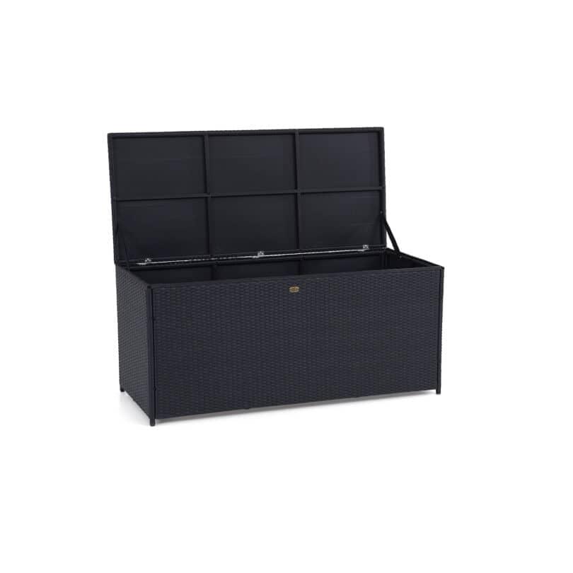 Skladovací box veľký