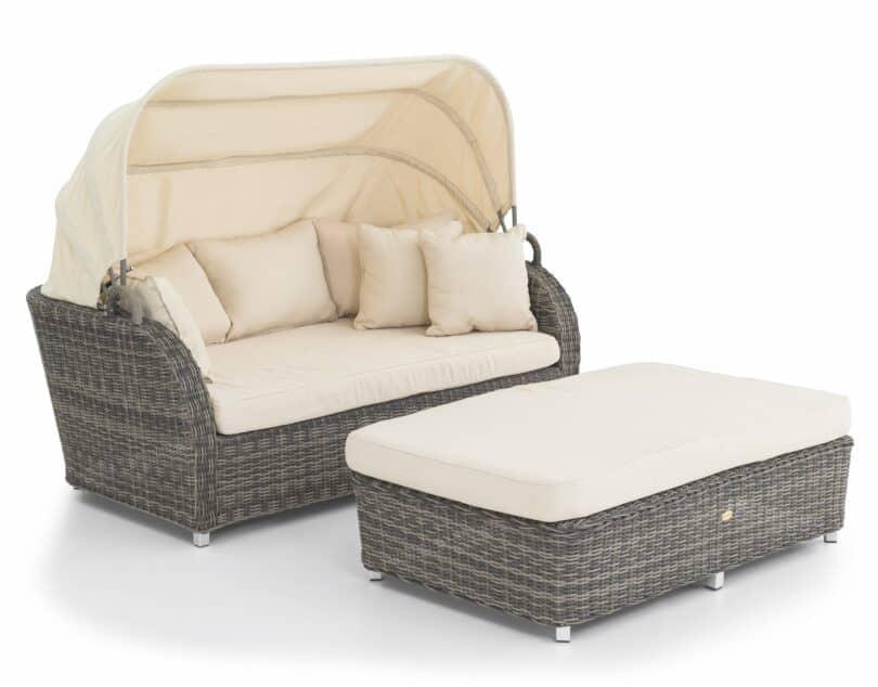 Pohovková posteľ Jamaica