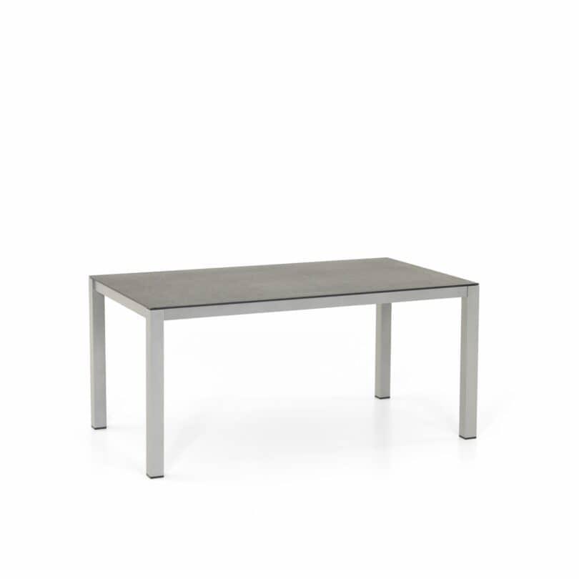 Stôl Madrid