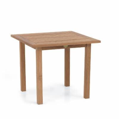 Stôl Quadrat