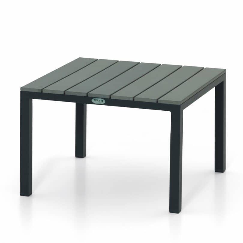 Stôl Madeira