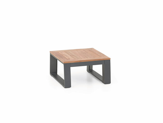 klubový stôl Pisa